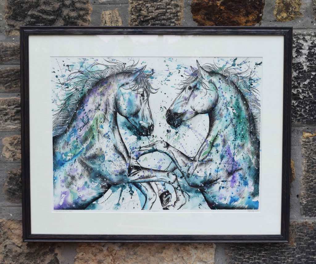 Gallery Tori Ratcliffe Art